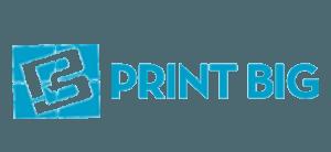 Print Big | Large Format Printing